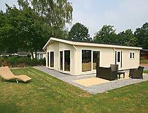 Vacation home Europarcs Landgoed Ruighenrode