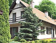 Olecko - Holiday House Gdańska