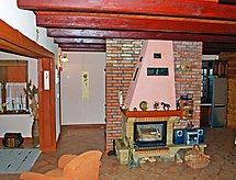 thumbnail 6: Vakantiehuis Gizycko max. 8 personen 4 slaapkamers