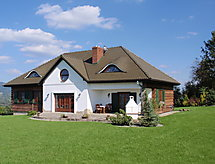 Rychwald - Holiday House Dworek