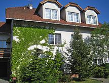 Wroclaw - Apartment Kamieniec Wrocławski