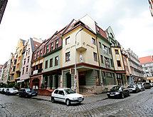 Wroclaw - Apartment LeoApart