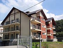 Wisla - Apartment Beskidy