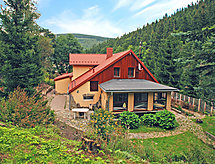 Karpacz - Holiday House Joanna