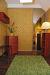 Picture 8 interior - Apartment Ińsko, Insko