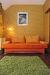 Picture 7 interior - Apartment Ińsko, Insko