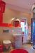Picture 9 interior - Apartment Ińsko, Insko
