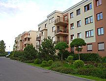 Gdansk - Apartment Czarny Dwór