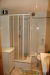 Immagine 12 interni - Appartamento Lirowa, Gdansk