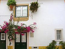 Tomar - Ferienhaus Casinha do Arco