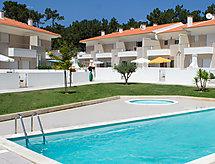 Vacation home Sítio da Varzea