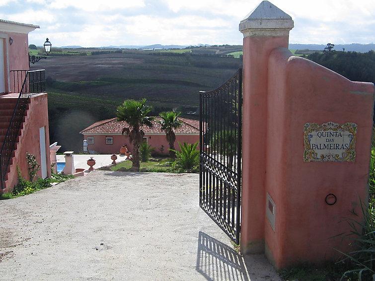 Ferienwohnung Ericeira