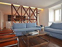 Lisbon - Apartment Chiado Prime