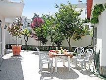 Quinta do Conde - Casa Rua das Amoreiras
