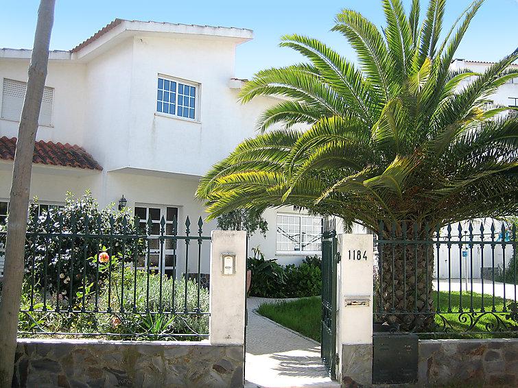 Ferienhaus Quinta do Conde