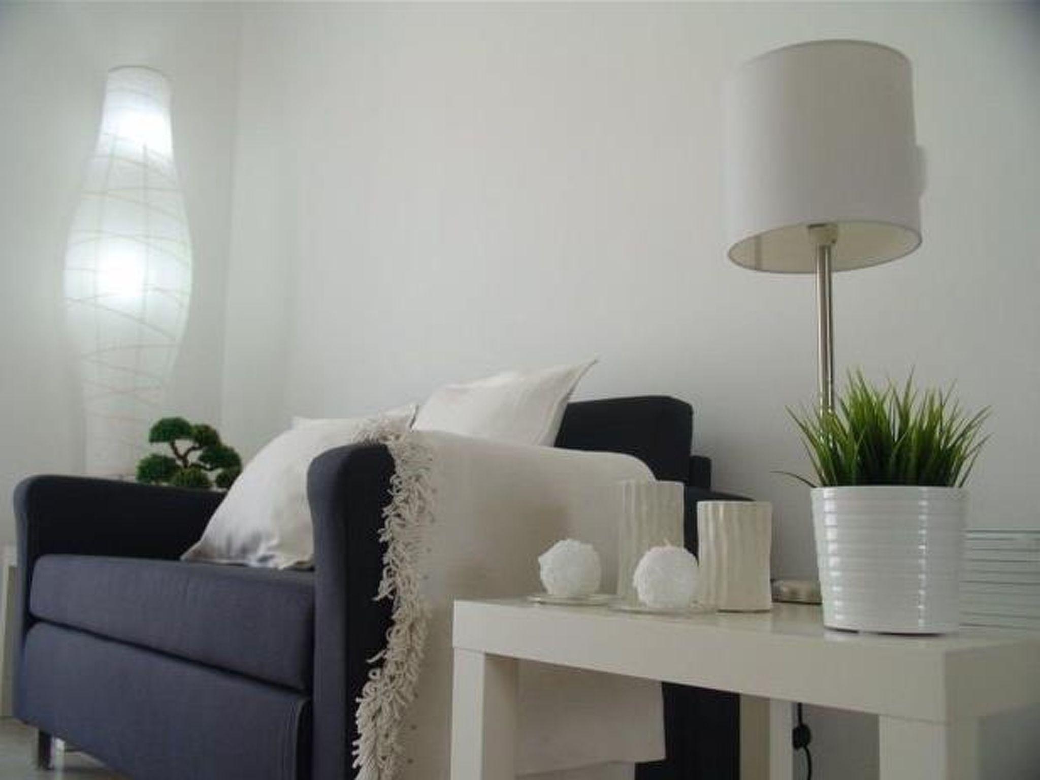 Sesimbra, Portugalia Apartament #RU150543