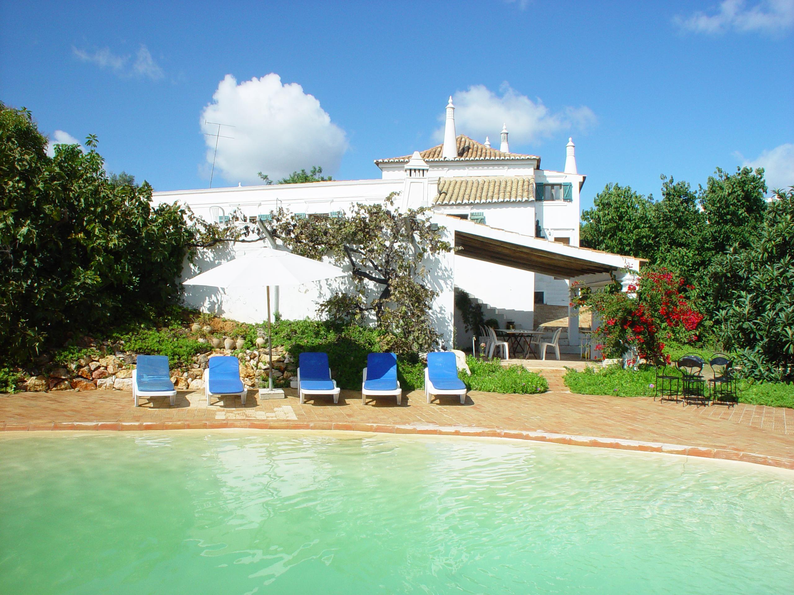 Portugal reizen   portugal.nu is de startpagina voor vakantie en ...