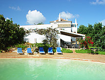 Vacation home Quinta Do Sol