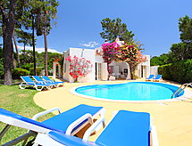 Vilamoura - Holiday House