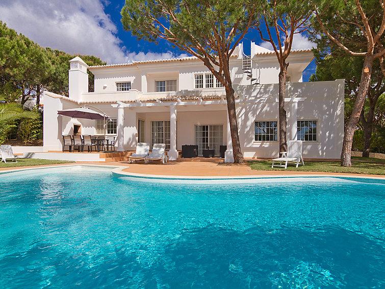 Casa praia Verde V4