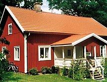 Åseda - Maison de vacances Näshult