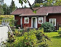 Björnlunda - Maison de vacances Gnesta