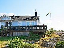 Ellös - Maison de vacances Orust/Stocken