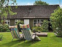 Falkenberg - Maison de vacances Falkenberg
