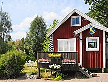 Uddevalla - Maison de vacances Sundsandvik