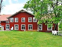 Västerås - Maison de vacances Västerås