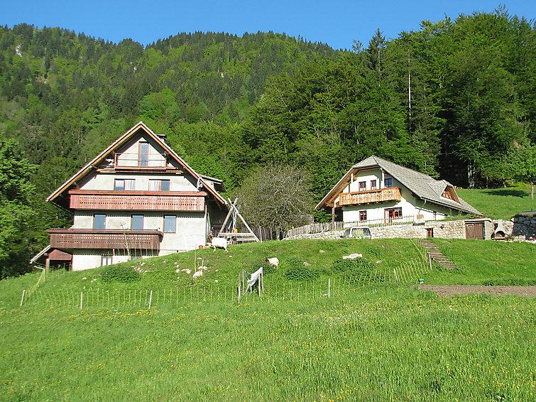 tourist-farm-pr-vazniku