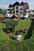Tatranská Lomnica - Appartamento Resort Beatrice