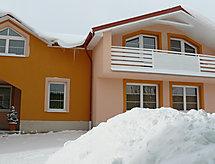 Strba - Holiday House Strba