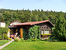 Kezmarok - Holiday House Hradska Cesta