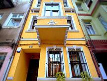 Istanbul - Apartment