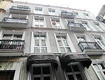 Istanbul - Appartamento