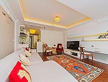 Istanbul - Casa