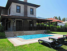 Marmaris - Holiday House