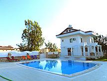 Fethiye - Holiday House