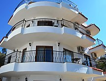 Kalkan - Holiday House