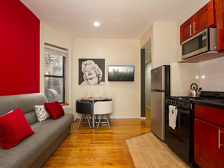 east-village-newly-renovated-2-bed