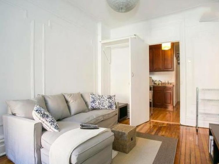 new york brooklyn cheap ski chalets and apartments accommodation
