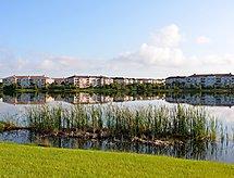 Orlando - Holiday House Tideview Circle no 20