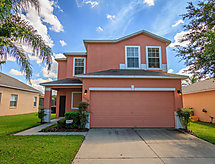 Kissimmee - Holiday House Guava