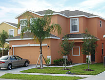 Kissimmee - Holiday House Sunshine