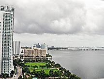 Miami - Ferienwohnung Grand