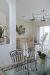 Foto 9 interior - Casa de vacaciones Indigo, Cape Coral