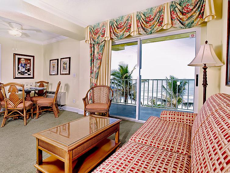 Ferienwohnung Fort Myers Beach