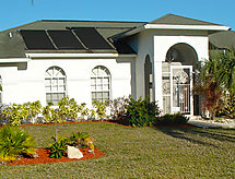Naples/Bonita Springs - Holiday House Bonita