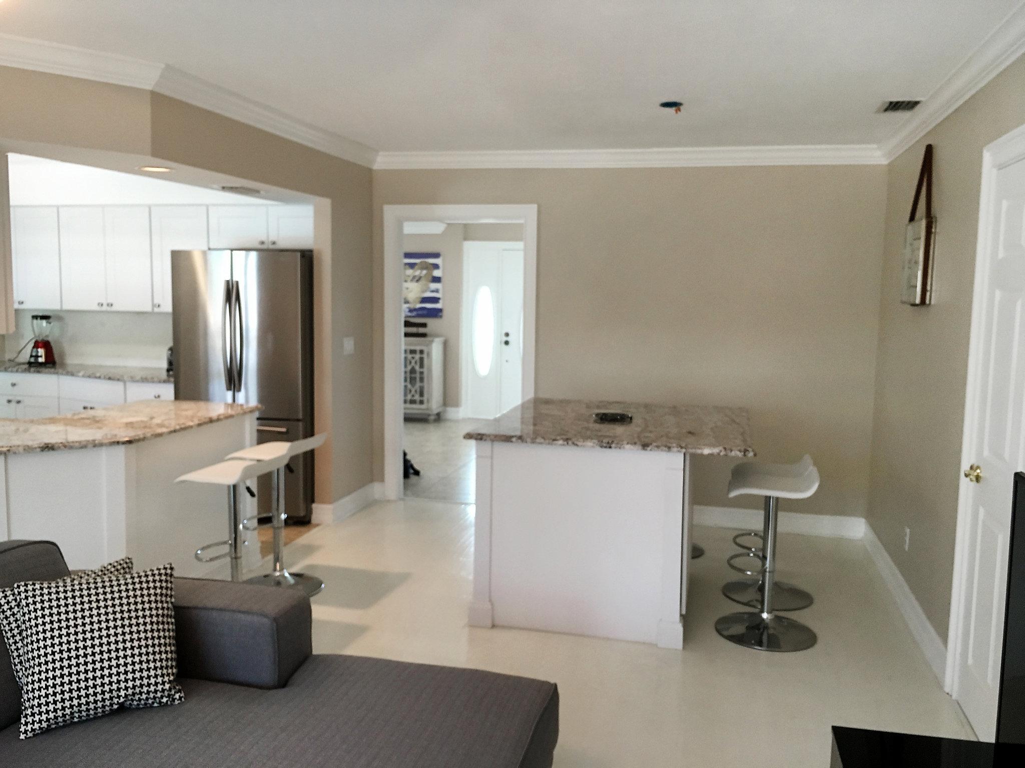 Naples, Wlochy Apartament #RU368484